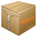 Now you can integrate Rezgo directly into your PHP powered website with the Rezgo Open Source Booking Engine