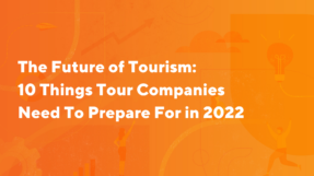 Future-of-Tourism-in-2022